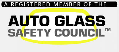 Automotive Glass Replacement Safety Standard
