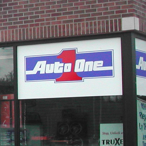 Windshield Replacement Near Me >> Auto One | Fenton Michigan | Windshield Replacement Near Me