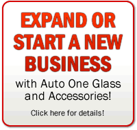 Join Auto One today