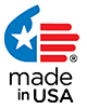 Floor Mats Made in the USA