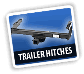 Trailer Hitches