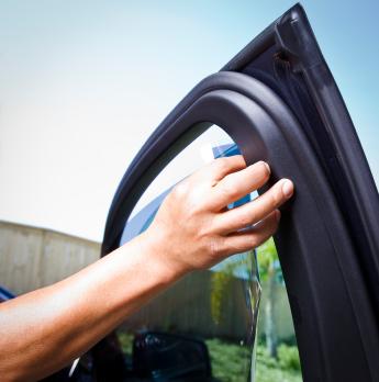 Car Window Repair In Saginaw Michigan